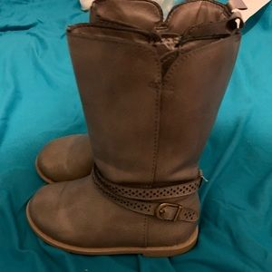 Other - Toddler 6 fashion boot